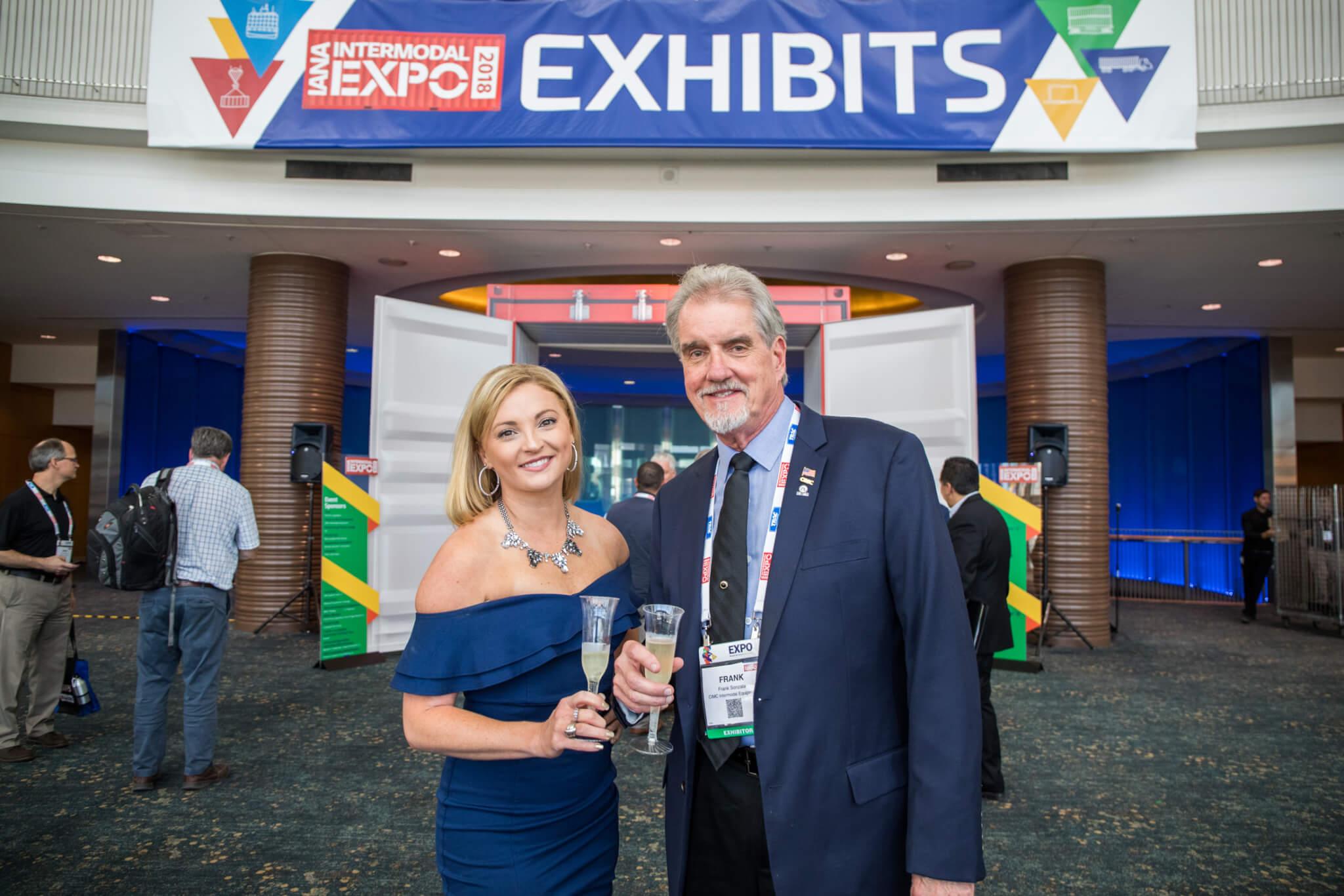 IANA Expo 2018 - 104