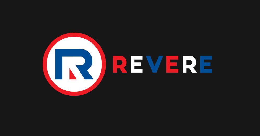 Revere - The Intermodal Evolution