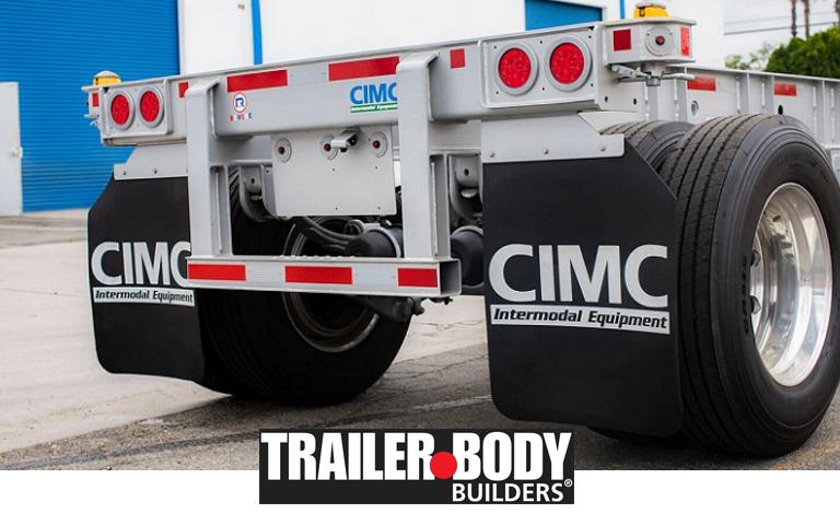 Trailer Body Builders