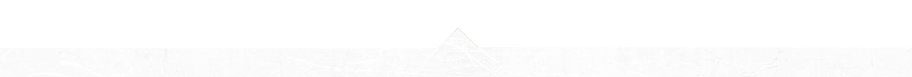 Bottom Triangle
