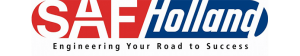 SAFHolland Logo