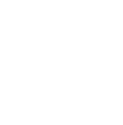 Pioneer Chassis