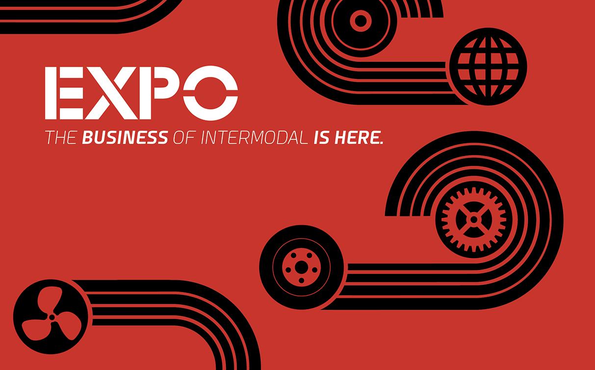 IANA Expo 2021